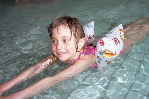 Schlori Schwimmkissen 77840273 günstig kaufen Kinderbadespaß-Spielzeuge