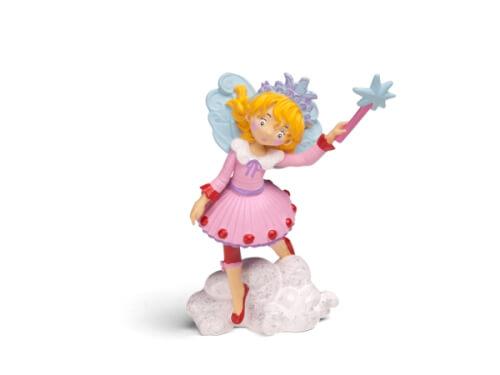tonies® Hörfigur -  Prinzessin Lillifee, ab 4 Jahren