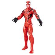 Hasbro B9707EU4 Spider-Man Titan Hero Figur Schurken