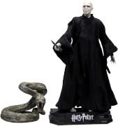 Lord Voldemort Actionfigur, 15 cm