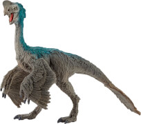 Schleich Dinosaurs - 15001 Oviraptor, ab 5 Jahre