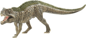 Schleich Dinosaurs 15018 Postosuchus