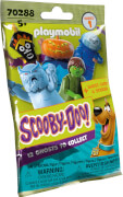 PLAYMOBIL 70288 SCOOBY-DOO! Mystery Figures (Serie 1)