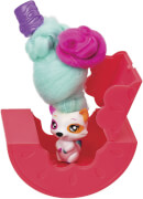 Spin Master Spin Master Candylocks Pet