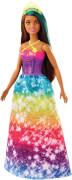 Mattel GJK14 Barbie Dreamtopia Prinzessin Puppe 2
