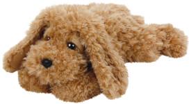 TY Baylee,Hund braun 33cm