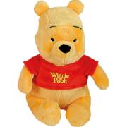 Winnie Pooh Disney Basic,Winnie Puuh, ca.25cm