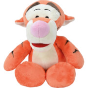 Nicotoy Disney Winnie Puuh Flopsies Refr., Tigger, 35cm