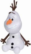 Nicotoy Disney Frozen 2, XL Olaf, 50cm