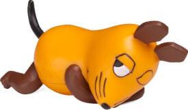 Tonies® Die Maus - Schlaf schön!, ab 3 Jahren.