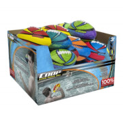 Spin Master Coop Hydro Rookie Football