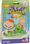 Simba Glibbi - Slime, ab 3 Jahre, sortiert