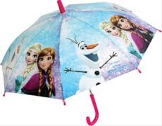 Disney Frozen Regenschirm