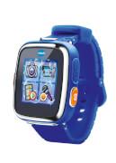 Vtech 80-171604 Kidizoom Smart Watch 2, blau, ab 5 - 12 Jahre, Kunststoff